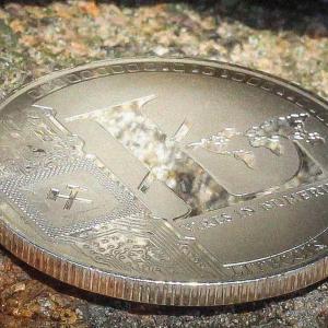 Litecoin price prediction: Altcoin to hit $63 next, analyst