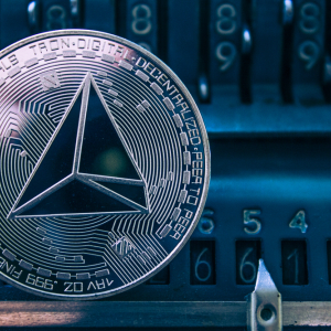 TRON price analysis 24 June 2019; TRX surge is now in full swing