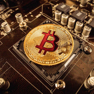 Bitcoin price stalls near $6200, What to expect?