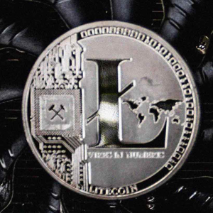 Litecoin price prediction: LTC to continue above $50, analyst
