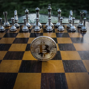 US economist Nouriel Roubini says Bitcoin is the 'worst manipulated asset'
