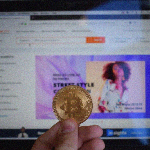 Alibaba Bitcoin affiliation rumors post 11th push put to rest