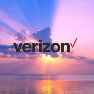 Verizon may soon create Virtual Sim cards through blockchain technology