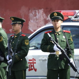 EtherDelta may have done an exit scam, Chinese police investigating