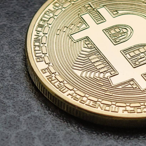 Bitcoin price prediction: analysts hopeful for $21000 high