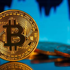 5000 Bitcoin deposited at BitMEX: Will a coin dump follow?
