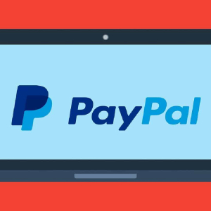 Buy Bitcoin with PayPal - blockcrypto.io