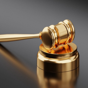 Xapo and Indodax faces crypto lawsuit of harboring 500 stolen Bitcoins