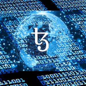 Tezos to partner with investment bank BTGPactual & Dubai-based Dalma Capital in $1 billion security token offerings