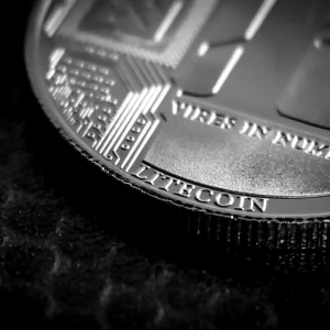 Litecoin LTC price forms promising technicals as Bitcoin halving approaches