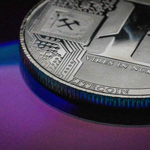 Litecoin price approaches $43.50, what to expect?