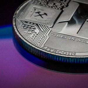 Litecoin price data analysis 15 July 2019; Sellers dominate the market still