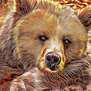 Tron (TRX) price prediction: Tron bearish momentum prevalent under $0.0280