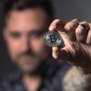 Craig Wright submit proof that he mined the first 70 Satoshi blocks
