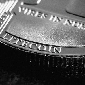 Litecoin price prediction: LTC to hit $75, analyst