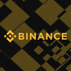 Binance opens trading for Stablecoin pairs and lists Elrond