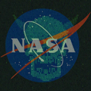 NASA under attack? Hackers breach contractor