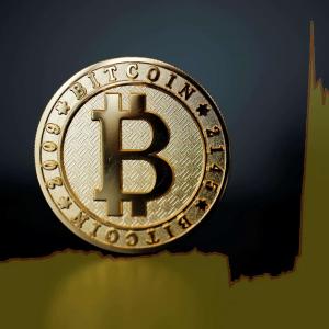 USD 8 trillion coronavirus fiscal stimulus: Crypto surge triggered
