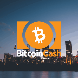 Bitcoin Cash price falls to $401: What to expect?