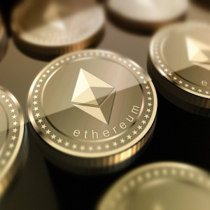 Active DApp users on Ethereum double in Q2 as DeFi hits $2 billion - blockcrypto.io