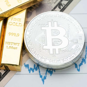 Bitcoin vs Gold: Bitcoin scores amid global gold repatriations