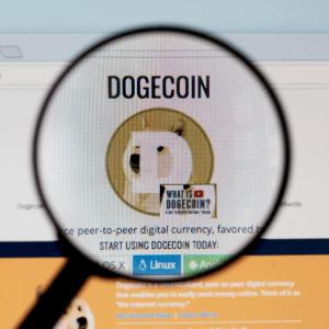 Dogecoin price analysis: price varies near 0.0026