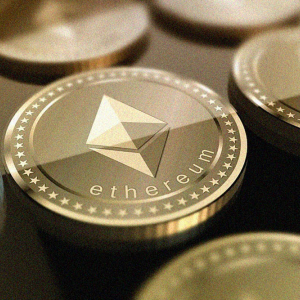Ethereum price records slight gain on weekend