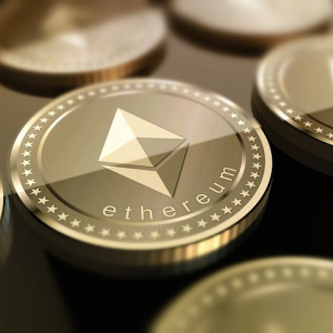 Ethereum miners offload their ETH holdings