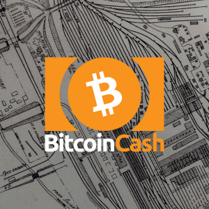 Bitcoin Cash price finds support at $400