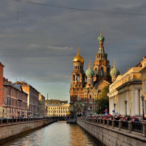 Kraken Futures gets one step closer to expansion in Russia