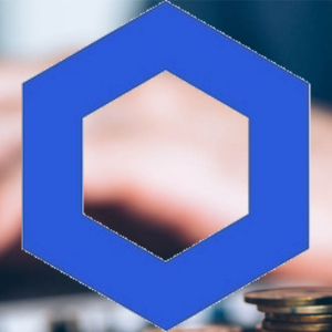 Chainlink price analysis: LINK/BTC price on 2200 Satoshis