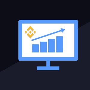 Binance Coin price turns bullish and rises above $15