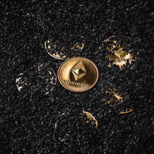 Ethereum price rocks over 2 percent high while BTC is stale