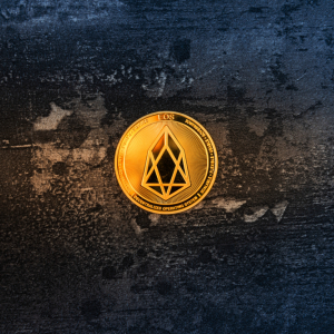 EOS price analysis 25 June 2019; EOS following the market trend