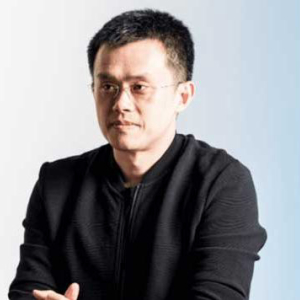 Changpeng Zhao will not participate in the development of Binance US