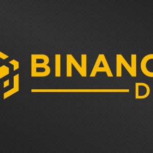Planning to offer Yuan trading on Binance, says Changpeng Zhao Binance CEO