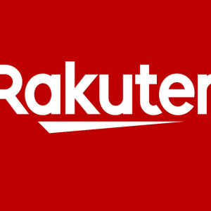Rakuten cryptocurrency trading exchange kicking now