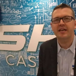 Dash CEO formulates five strategies to drive massive cryptocurrency adoption