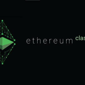 How to buy Ethereum Classic (ETC) – Latest Guide