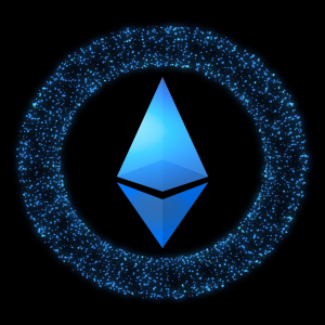 Ethereum price prediction – Bulls take ETH/USD beyond $384 to target $400 next