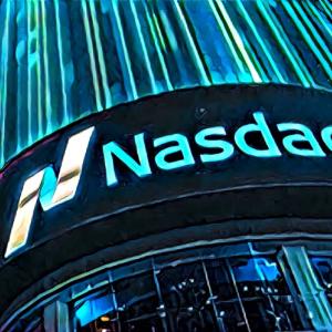 Nasdaq adds Decentralized Finance Index, acknowledges blockchain dominance