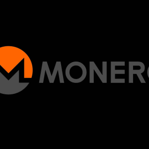 Monero price analysis: XMR price falls to $78