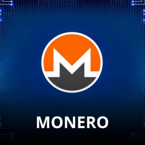 How to Mine Monero in 3 Easy Steps