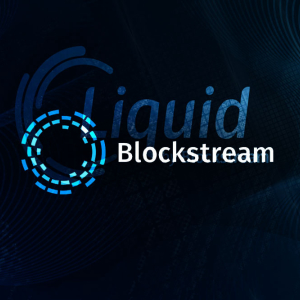 Liquid Swap to let users to carry out atomic swaps on the Liquid Network for assets