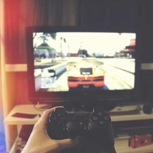 Enjin gaming platform: Integrate blockchain-based gaming and non-gaming assets