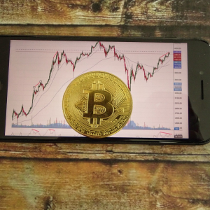 Is current Bitcoin trend a Bull trap – $20K beckons extended BTC/USD rally