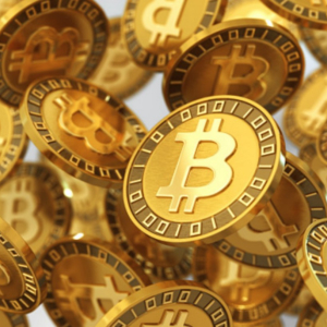 Coinbase not under obligation to hand over Bitcoin Gold from 2017 BTC fork – California Court
