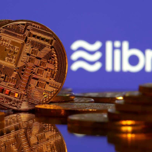 One hundred members in Libra Association possible, says Bertrand Perez