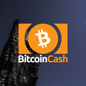 Bitcoin Cash Price: retraces towards $242