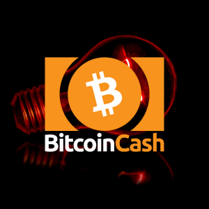 Bitcoin Cash price rises by 6.35 percent